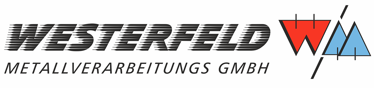 Westerfeld Metallverarbeitungs GmbH